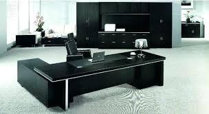 desk office ideas modern. Large Modern Desk Office Size Of Desks For Offices Table Designs . Home Ideas Y