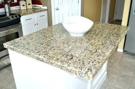 kitchen countertops contact paper for marble contact paper great contact paper granite tile ideas tile