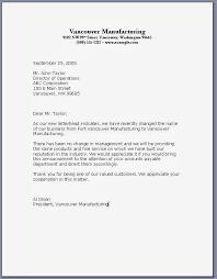 Standard Block Letter Format Ohye Mcpgroup Co