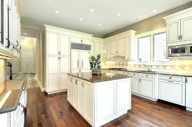kitchen cabinets with dark floors white kitchen cabinets with dark floors off white kitchen cabinets dark