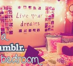 diy tumblr inspired room decor ideas cheap easy projects youtube