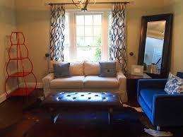 Pottery Barn Mirrored Furniture Furniture Elegant Interior Furniture Design With Pottery Barn
