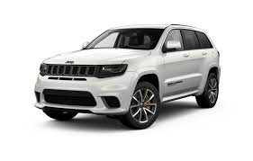 2018 jeep grand cherokee limited. plain limited throughout 2018 jeep grand cherokee limited