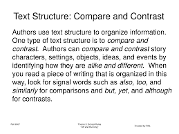 compare contrast essay signal words buy original essay compare and contrast transition words comparison signal words