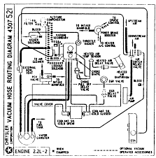 part schematic dodge daytona motorcycle schematic images of part schematic dodge daytona dodge daytona engine diagram 2003 phone jack wiring diagram
