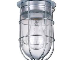 caged lighting. caged barn light bl04cwg lighting