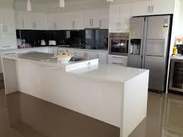 Accessible Kitchen Design Cool Design Ideas