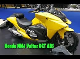 2018 honda nm4. brilliant nm4 2018 honda nm4 vultus dct throughout honda nm4