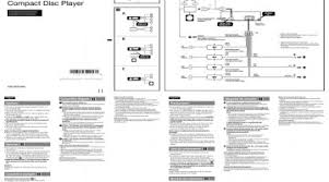 jvc kd sr40 car stereo wiring diagram wiring diagram for you • jvc kd r300 wiring harness diagram 4k sr40 car jvc kd s26 wiring harness jvc