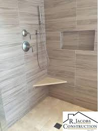 Bathroom Remodeling Service Delectable 48 Best Bathroom Remodeling Images On Pinterest Atlanta Bathroom