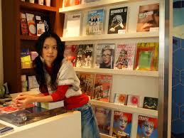 miyazaki aoi dating sites