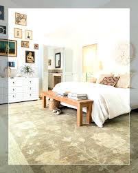 master bedroom rug master bedroom rug ideas bedroom area rug area rug placement bedroom rugs