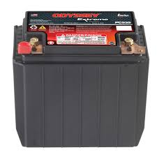 odyssey extreme racing 18 battery pc535 demon tweeks odyssey extreme racing 18 battery pc535