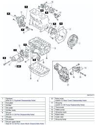 mazda 3 engine wiring diagram sgpropertyengineer com mazda 3 engine wiring diagram wiring diagram unique 3 engine diagram for excellent 6 wiring diagram