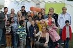 russische frauen kennenlernen forum neustadt an der weinstraße