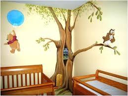decoration murale chambre bebe decoration ides decoration ides 7 b idee decoration murale chambre bebe fille