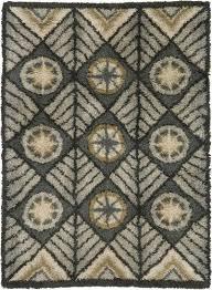 Best 25 Carpet for sale ideas on Pinterest