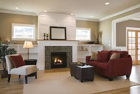 Surprising Family Room Design Ideas Country Style Furniture Hgtv