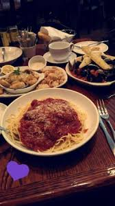 olive garden spaghetti and italian sausage. Brilliant Garden Olive Garden Spaghetti With Italian Sausage And Traditional Marinara  Muscles Calamari Stuffed With Garden And Sausage U