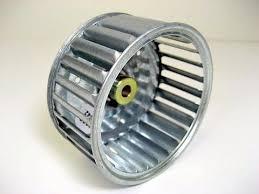 dgat070bdc coleman gas furnace parts tagged 5 16 bore 3 13 16 x 1 7 8 x 5 16 cw