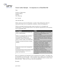 Sales Representative Resume Letter Format Style Best Of T Style Cover Letter Sales 80