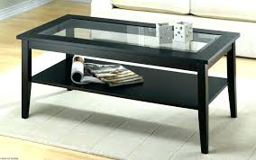 affordable coffee table affordable coffee tables affordable coffee tables end tables coffee affordable coffee tables simple affordable coffee table