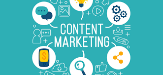 Content Marketing The Power Of Data Driven Content Marketing