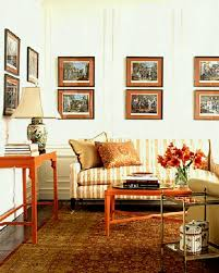 elegant home. Formal Living Room Designs Elegant Home Design Of E