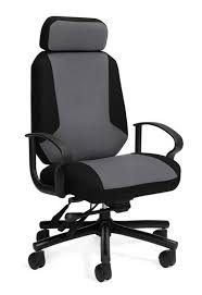 big and tall chairs. robust big \u0026 tall chair supports up to 500 lbs. by global and chairs