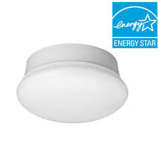 full size of replace ceiling light electrical box replace fluorescent light fixture with track lighting how