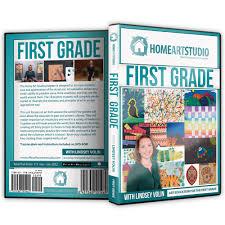 Home Art Studio Home Art Studio Programs K 5 Jerrys Artarama