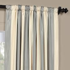 Image result for grey and cream taffeta stripe
