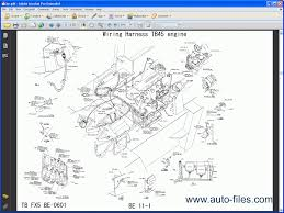 for a toyota fork lift wiring diagram for auto wiring diagram toyota forklift engine diagram toyota printable wiring on for a toyota fork lift wiring diagram