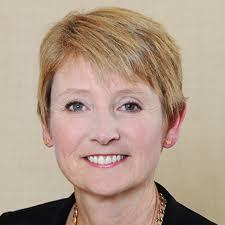 Dr. Jane Purvis – RheumCareers