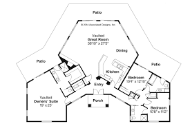 100 [ small ranch style house plans ] 83 best house remodel House Remodel Plans 100 [ small ranch style house plans ] 83 best house remodel images on pinterest house floor plans,ranch style house plan 3 beds 2 baths 1796 sq ft plan house remodel plans for ranch house