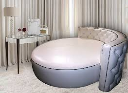 hollywood style furniture. as glamorous any star from hollywoodu0027s golden era hollywood style furniture o