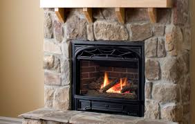 Valor Gas Fireplaces  Best Gas Fireplaces  Toronto Hearth StoreValor Fireplace Inserts