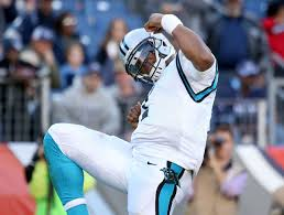 dabb dance. video: cris carter tries to explain newton\u0027s \u0027dab\u0027 dance, calls it \u0027bapping\u0027 dabb dance