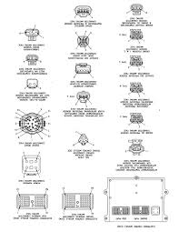 cat c7 ecm wiring diagram solidfonts caterpillar 3126 marine wiring diagrams schematics and