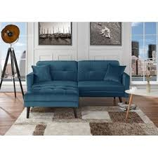 navy blue sectional sofa. Save Navy Blue Sectional Sofa