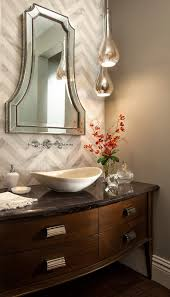 black whale lighting powder room transitional with accessories freestanding soap dishes and holders