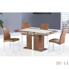 time fancy dining room. Exellent Time Fancy Dining Table Tables Suppliers And  Manufacturers At   With Time Fancy Dining Room I
