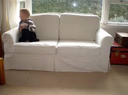 armless chair slipcover diy wingback sofa covers secelectro com of armless chair slipcover diy car seat