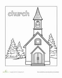 Small Picture Smartness Church Coloring Pages Printable Coloring Pages For