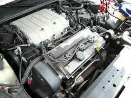 1996 chevy monte carlo 3 4l engine testing 1996 chevy monte carlo 3 4l engine testing
