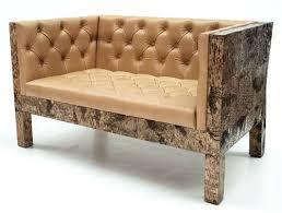 opulent furniture. Opulent Organic Furniture A