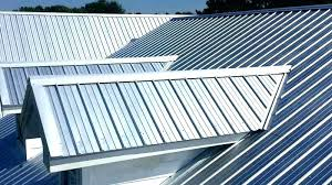 home depot metal roofing installation corrugated metal roofing home depot metal roof panels home depot roofing