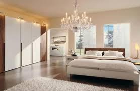 brown-interior-design-brown-room-decor-011