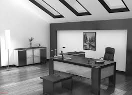 post glass home office desks. White Office Desk Own Body Home Design Ideas From 8768 Sure Luxury, Source:icanmathsobs.com Post Glass Desks S