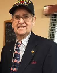 Robert Dutton   Obituary   Niagara Gazette